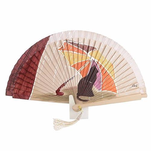 Aire Distinto E Del LegnoAmazon Gatto Fan Borse Disegno itScarpe Di 8Nmnw0