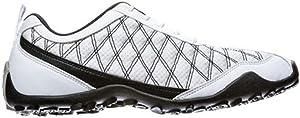 FootJoy Women's Summer Series Spikeless Golf Shoes