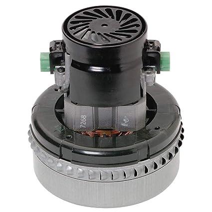 Amazon.com: ametek Cordero Motor Soplador/Aspiradora 120 ...