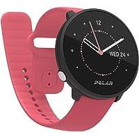 Polar Unite - Reloj inteligente - Multisport Fitness Smartwatch Resistente al Agua con GPS vía móvil - Registro del…
