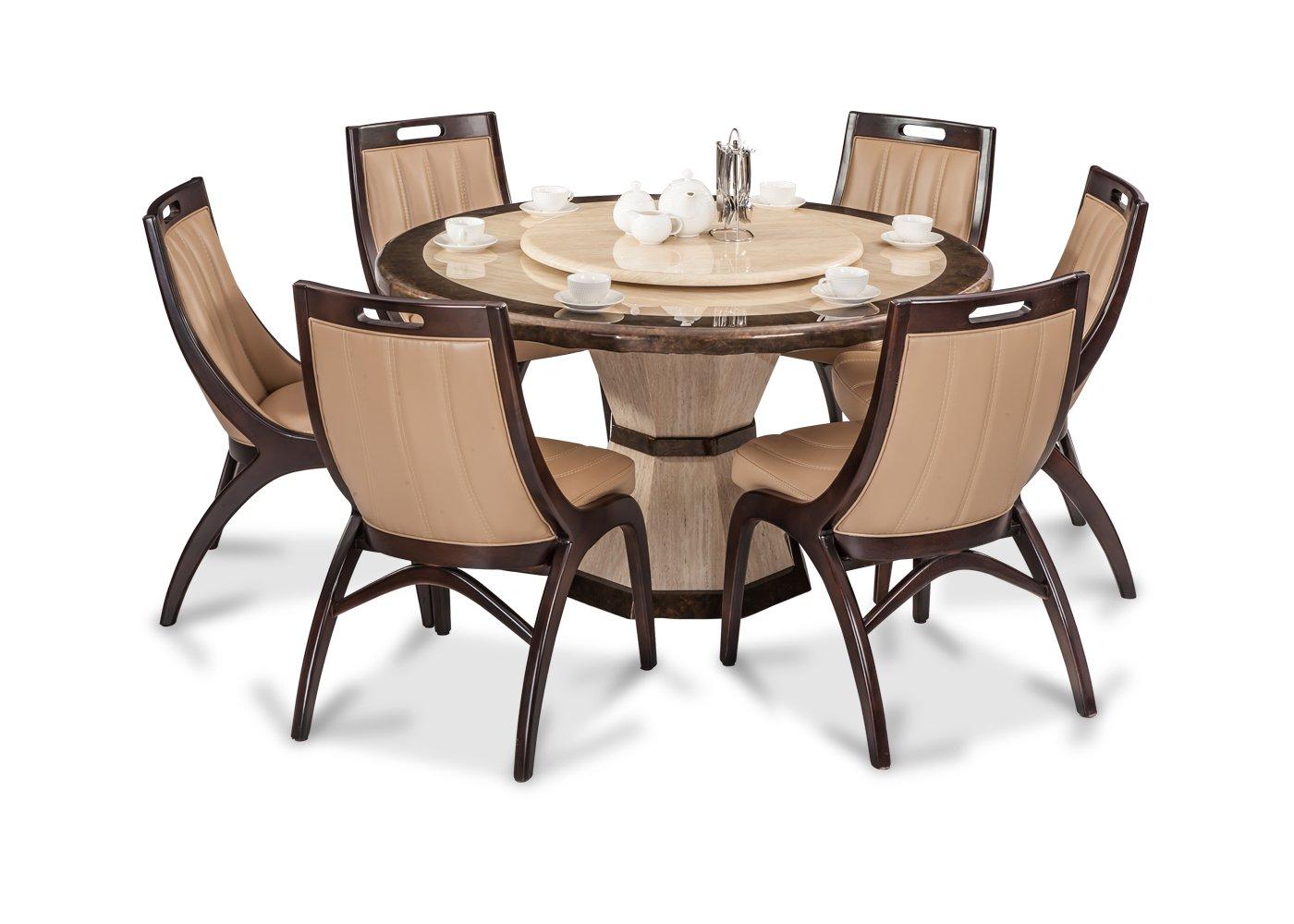 9 seat circle dining table Off 9   www.officialliquidatormumbai.com