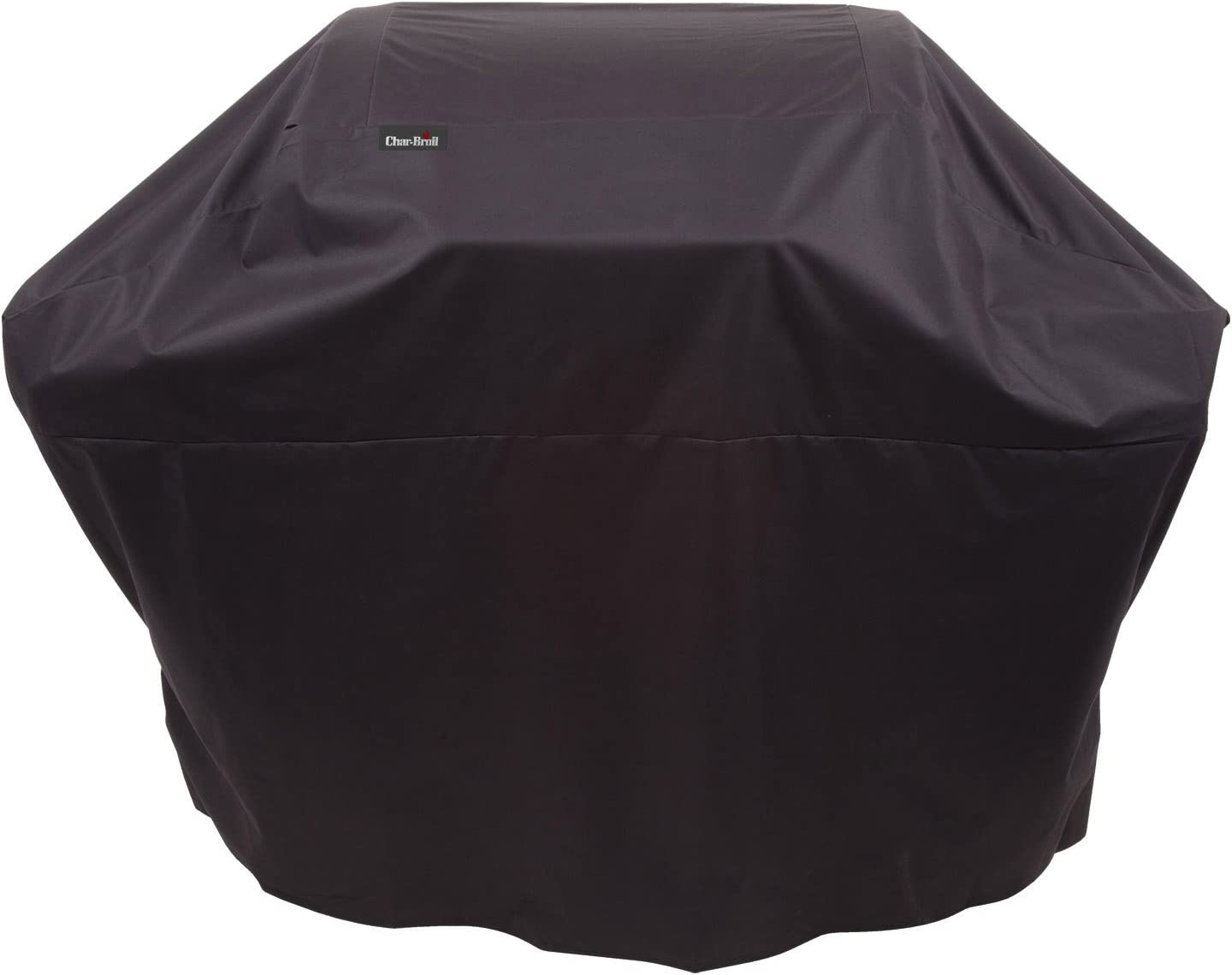 Char Broil All-Season Grill Cover, 3-4 Burner: Large : Garden & Outdoor