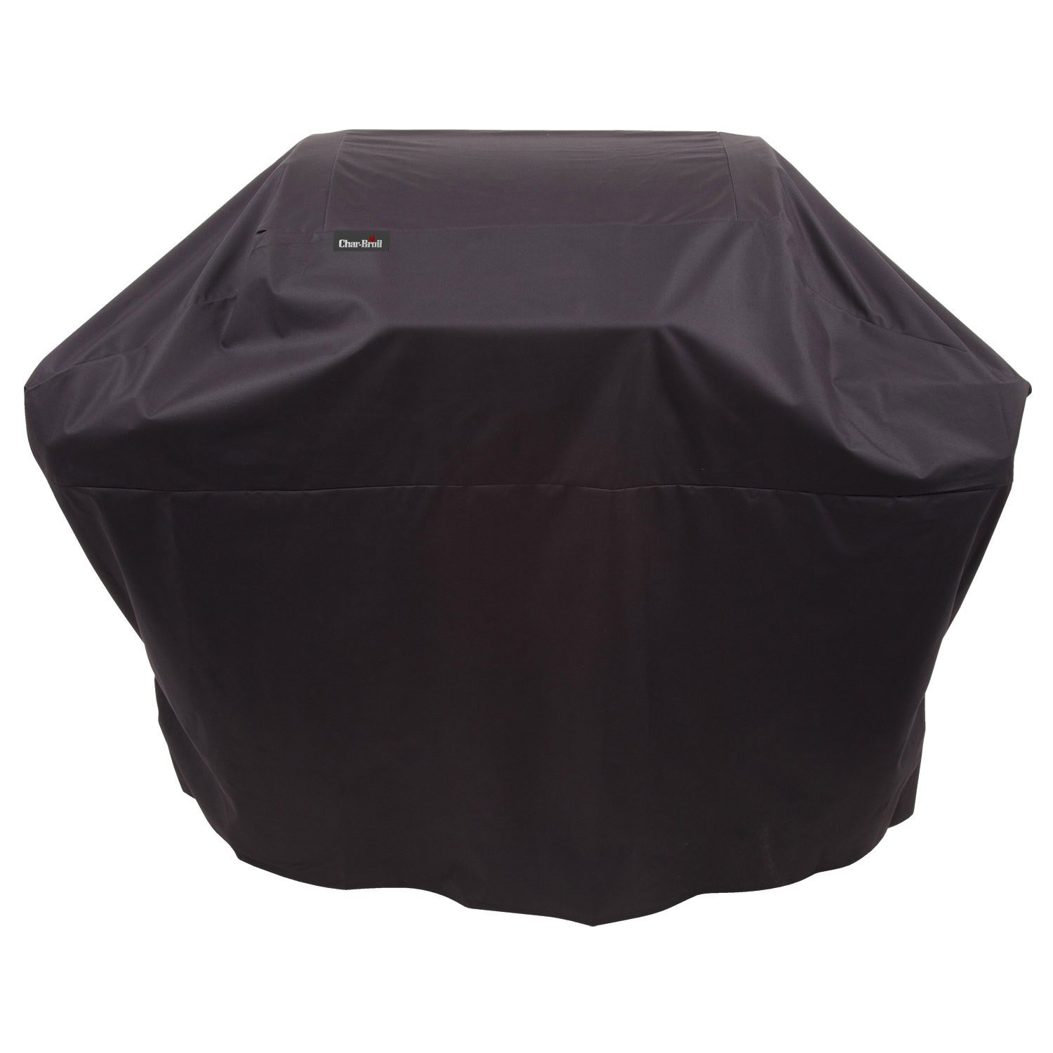 Amazon Com Char Broil All Season Grill Cover 5 Burner Extra