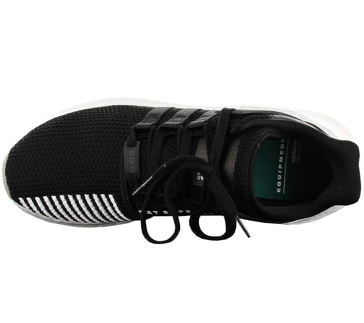 the latest 95b6e 2aca0 adidas EQT Support 9317 Bz0585, Scarpe da Fitness Uomo Amazon.it Scarpe  e borse