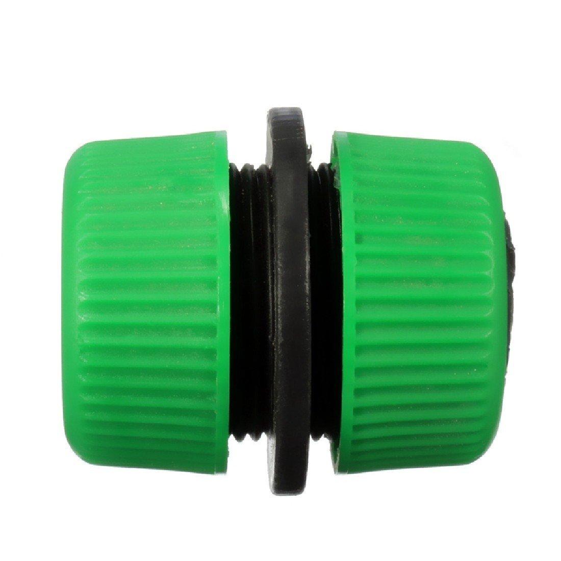Garden Water Hose Connector Pipe Quick Connectors Joining Mender Repair Kit