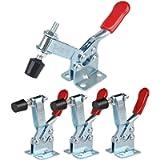 Metalworking Workholding Equipment