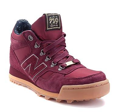 f886c9733 ... spain new balance mens 710 herschel trail sneaker boots h710hst 60d1f  08198
