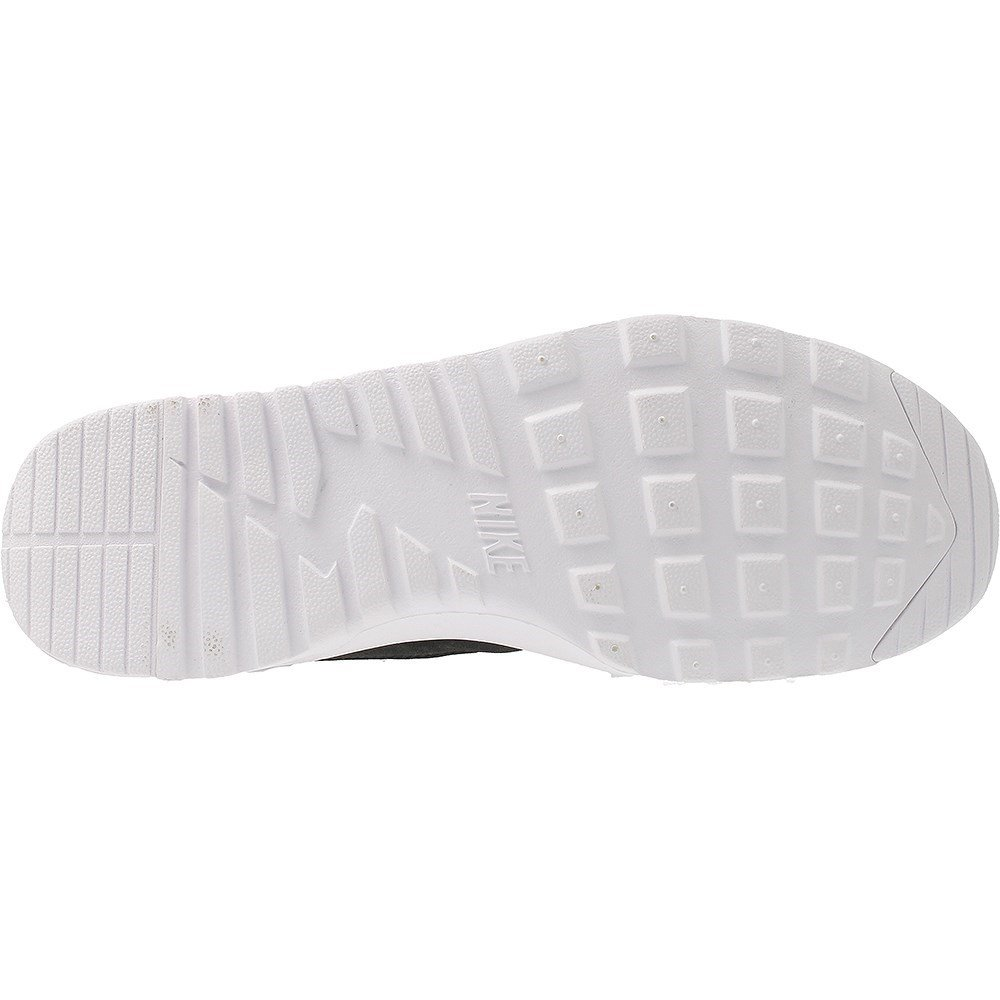 NIKE Air Max Thea Premium WMNS Schuhe Damen Sneaker Turnschuhe Schwarz  616723 007, Größenauswahl 36  Amazon.de  Schuhe   Handtaschen 1244beb60a