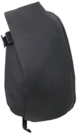 oversized backpack - Black Côte & Ciel Cheap For Sale Quality Free Shipping Cheap Sale Manchester Great Sale dqg69