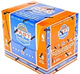 2011/12 Panini Past & Present Basketball Cards Hobby Box (20 Packs/Box, 8 Cards/Pack, 3 Autographs & 1 Memorabilia Card, Elusive Ink and Modern Mark Auto Cards) - In Stock!!