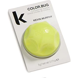 kevin murphy color bug hair color neon 017 ounce - Kevin Murphy Color Bug