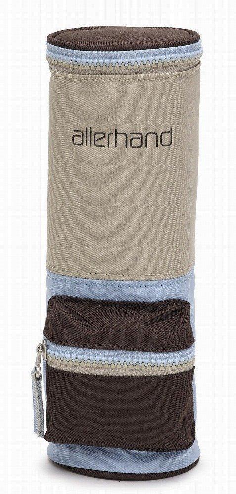 Bottle Holder Single Urban Allerhand AH-BT-BHS-10N 104