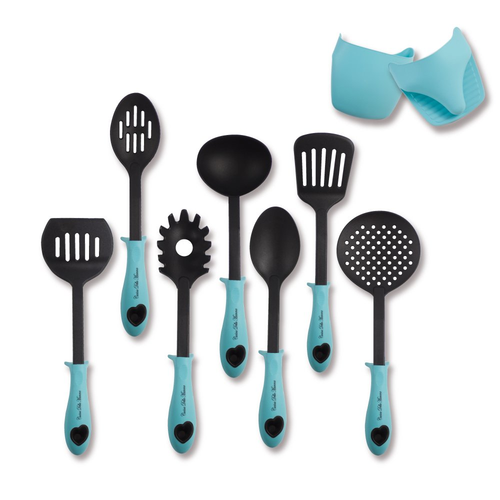 Yankeedesi Com Turquoise Kitchen Accessories