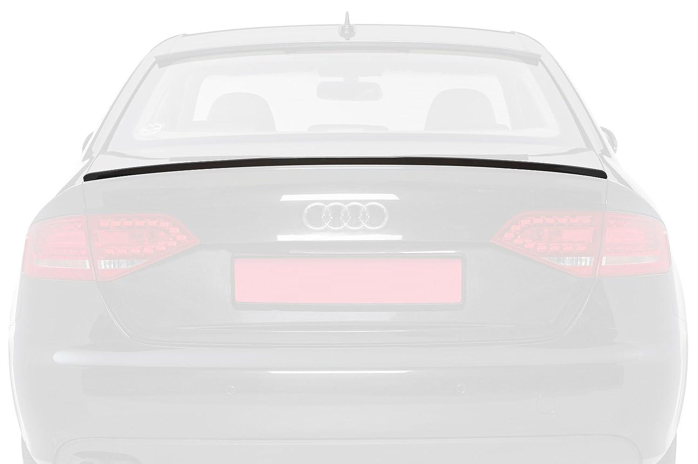 CSR-Automotive Hecklippe Heckflü gel HL127