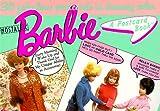 Nostalgic Barbie, Running Press Staff, 0894718207