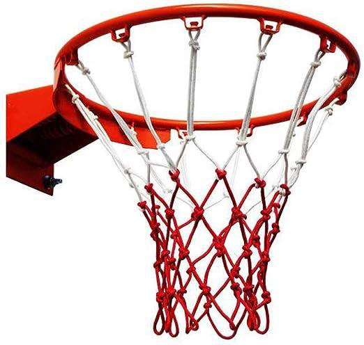 King Boutiques Red De Baloncesto Atrevido Baloncesto de Gama Alta ...