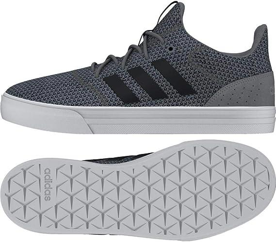 adidas True Street, Men's Skateboarding