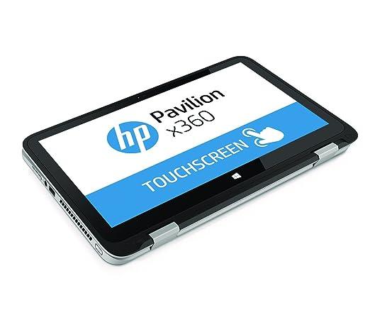 Amazon.com: HP ENVY 15-u010dx x360 Convertible PC - ENERGY STAR: Computers & Accessories