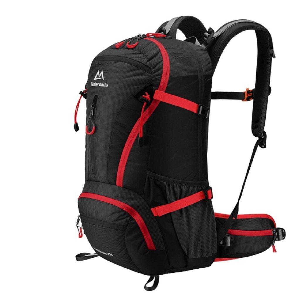 Multi-Funktions-Outdoor-Wandertasche Rucksack Umh?ngetasche M?nner und Frauen Outdoor-Ausr¨¹stung Outdoor-Paket Berg Taschen