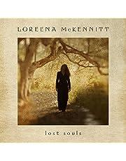 "Lost Souls (LP 180g + 12"" booklet + Download Code)"