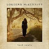 #2: Lost Souls [LP]