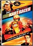 Kart Racer [Import]