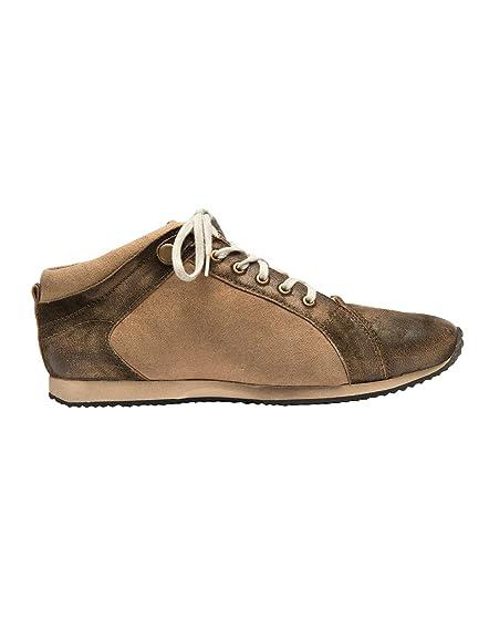 9fb170a5f0646 Stockerpoint Herren 1307 Sneaker