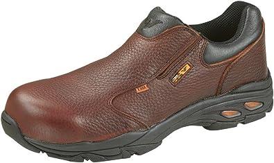 thorogood dress shoes