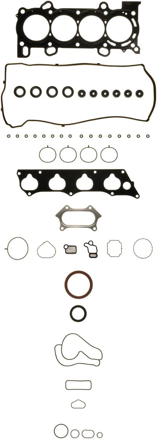 Ajusa 50358800 Full Gasket Set engine