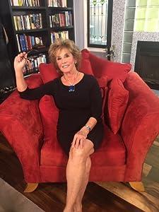 Carol Soloway