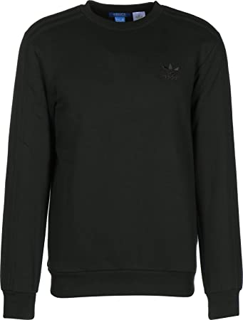 a799c2fcbc28 adidas Herren TRF Series Crew Sweatshirt  Amazon.de  Sport   Freizeit