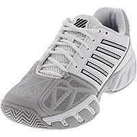 K-Swiss Men's Bigshot Light 3 Training Shoe