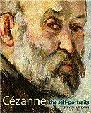 Cézanne, Steven Platzman, 0520232917