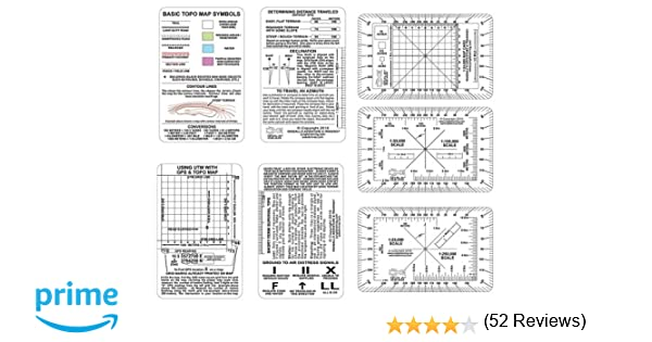 Workbook coordinate plane worksheets that make pictures : Amazon.com : ESEE Knives Izula Gear NAV-CARD Navigation Card Set ...