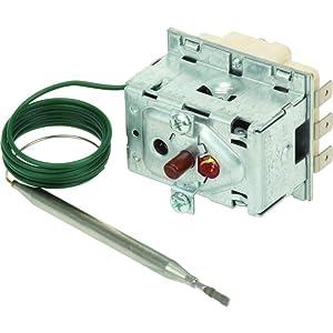 Alto Shaam TT-33476, Hi-Limit Themostat 16-Amp