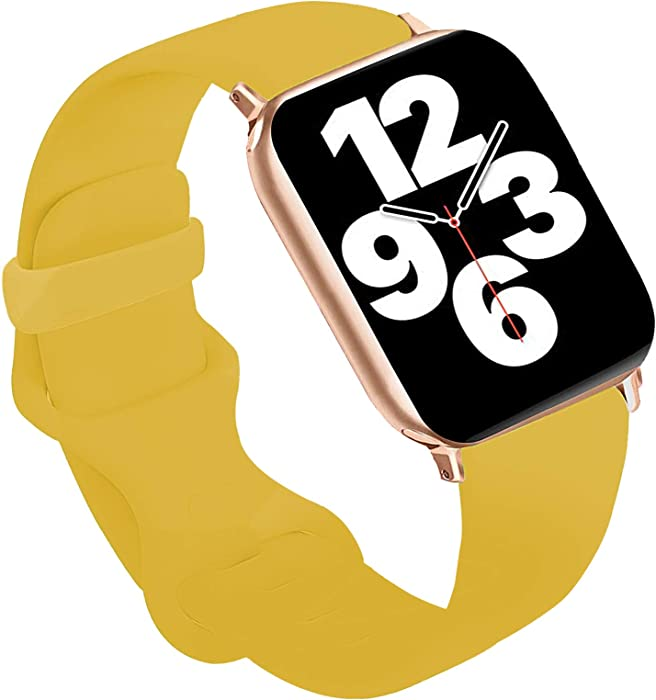 Top 9 Apple Watch 38Mm First Generation Case