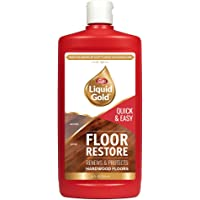 Amazon Best Sellers Best Household Floor Cleaners