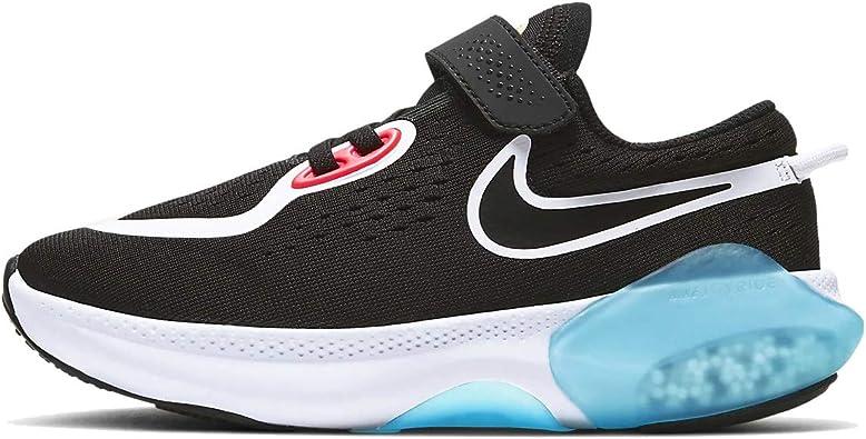 Será Habitat callejón  Amazon.com: Nike Joyride Dual Run (ps) Niños pequeños Cn9601-003: Shoes