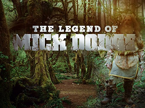 Watch The Legend of Mick Dodge S01E07 | followshows