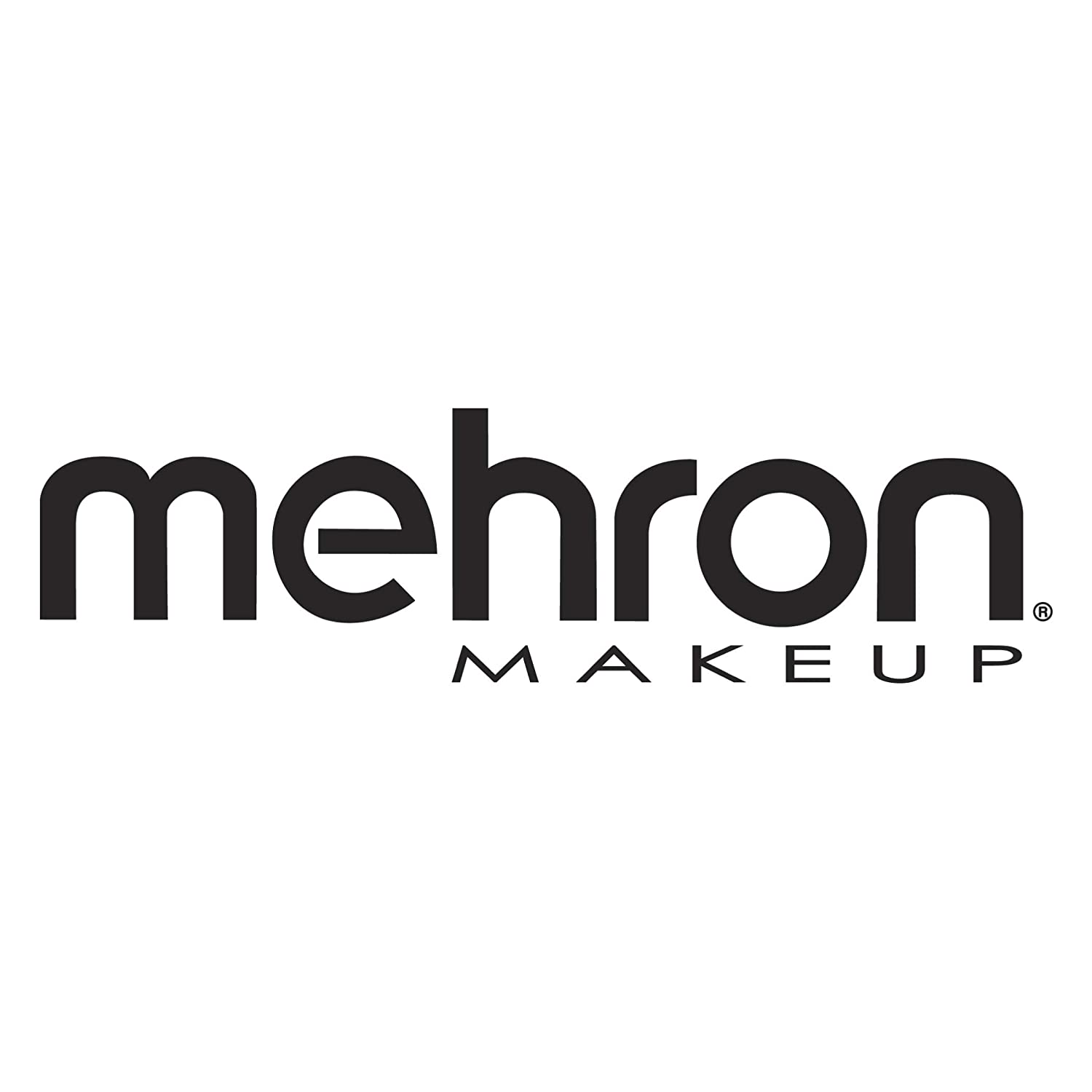 Mehron StarBlend Cake Makeup – All-Pro Makeup Kit – Everything A Professional Makeup Artist Needs For Stage, Film, Video Photography – Step-By-Step Instructions Included – For TV Video