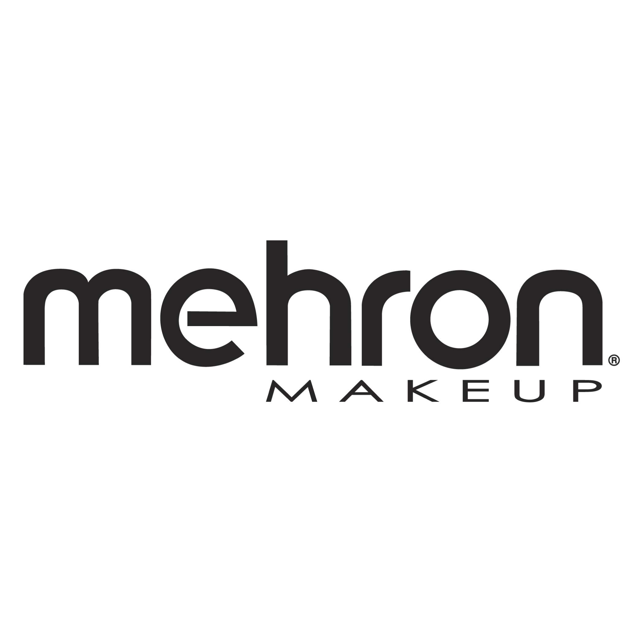 Mehron Makeup Celebré Pro-HD Pressed Powder, Contour & Highlight Palette by Mehron (Image #6)