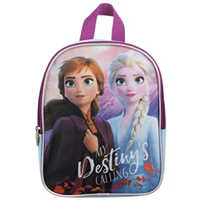 Disney Frozen 2 Destinys Backpack | Kids' Backpacks