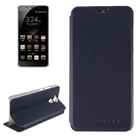 Fundas y Estuches para teléfonos móviles, Ocube Blackview P2 ...