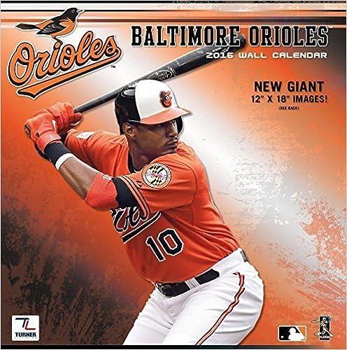 Baltimore Orioles (2015-09-01)