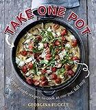 Take One Pot
