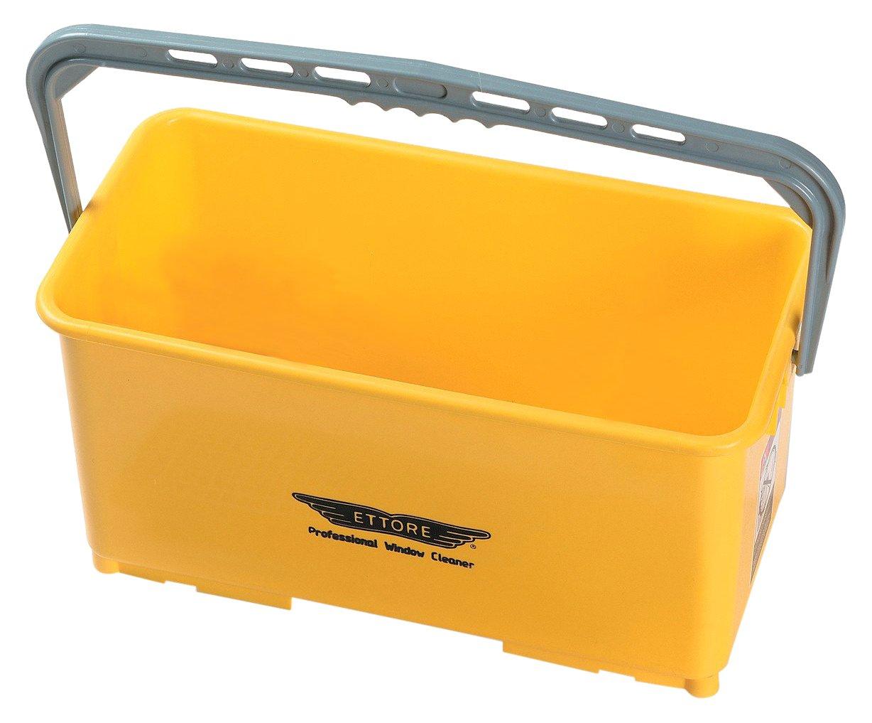 Ettore 85000 Super Bucket with Handle