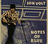 Image of Notes of Blue