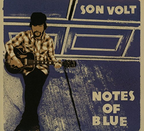 notes-of-blue