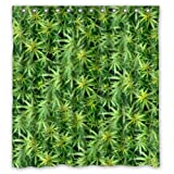 Best GENERIC Green Leaves - Generic Personalized Marijuana Weed Leaf Nature Green Lifestyle Review