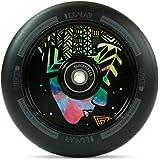 MGP Composite Blitz freno Flex, color negro: Amazon.es ...
